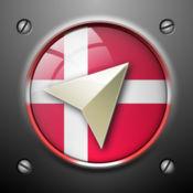 丹麦GPS