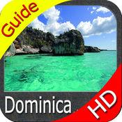 Dominica HD