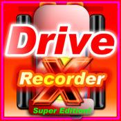 Drive Recorder X Super Edition 1.2.0