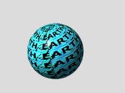地球贴纸包! 1.0.1