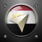 埃及GPS 4