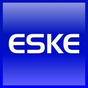 ESKE 1.3