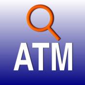 ATM银行搜索 2.2