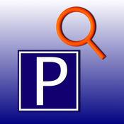 停车场搜索 3.6.2