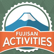 FUJISAN ACTIVITIES 2.2.0