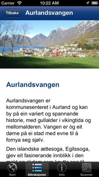 Fjord1 旅行家