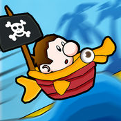 Admiral Charlie 2