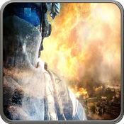 Advance Combat Action : Police War 1