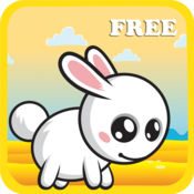 Adventure Game: Running Bad To Keep Going Free 1.7