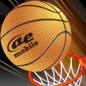 投篮-AE Basketball 1.1