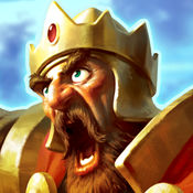Age of Empires: Castle Siege 1.22