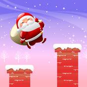 Aha Santa Jump 1.0.1