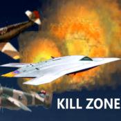 1空战游戏