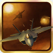 Air Fighters Simulator 1.2