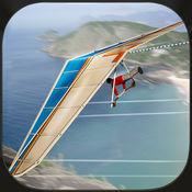 Air Hang Gliding Stunt Adventure 3D 1