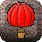 AirAir Balloon 1