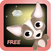Alfie the Chihuahua Free 1