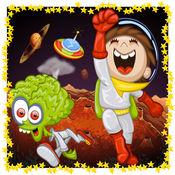 Alien Smasher Game 1.0.0