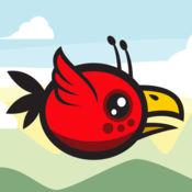 Allien Bird 1.2