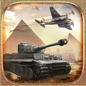 Battle Supremacy 1.3.0