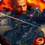 Battlefield Combat: Eclipse2.7.2