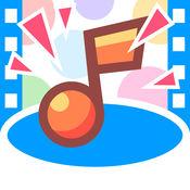 BeatTube - 音乐游戏 1.6.10
