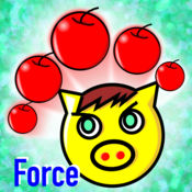 Big Pig To The Rescue Force Edition 1.0.3