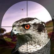 Bird Hunter 3D 2015 1.1