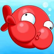 Blowfish Meets Meteor 1.08