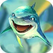 Blue Shark Attack 2017 1