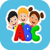 ABC Brain Training Games