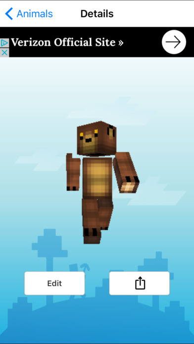 Best Skins Pro for Minecraft Game