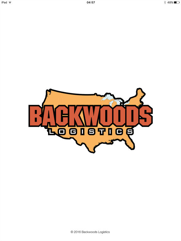 Backwoods Logistics