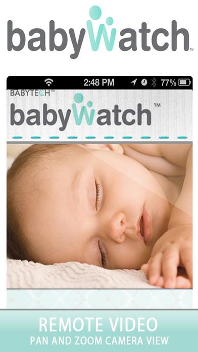 BabyWatch2.0