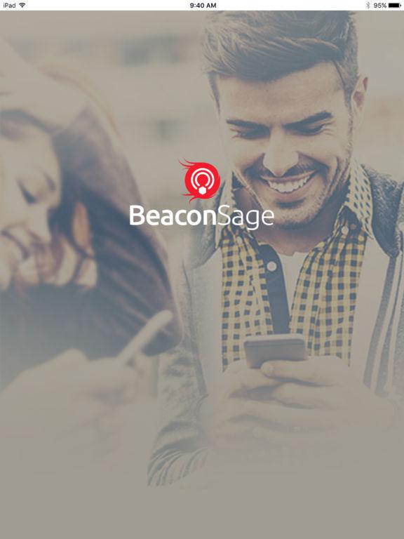 BeaconSage