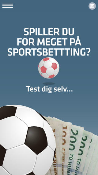 Bettingtest