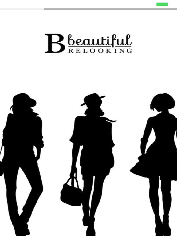 BBeautiful Relooking