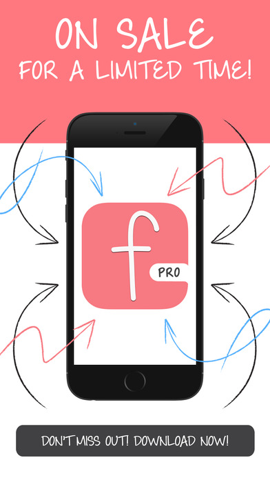 Better Fonts Pro