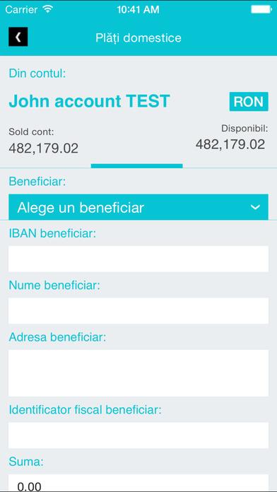 BCF-Mobile