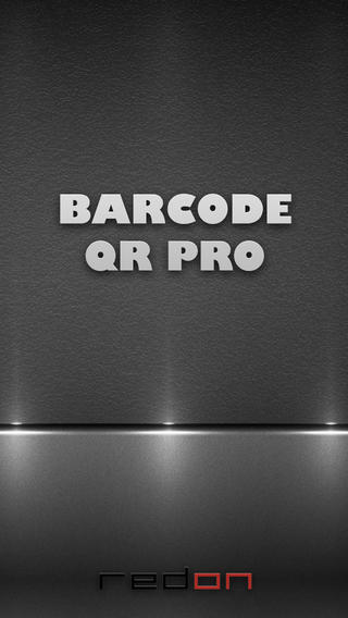 Barcode QR Pro - check products' origin!
