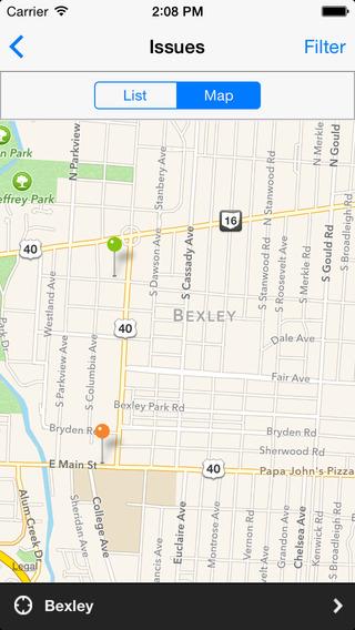 Bexley Base