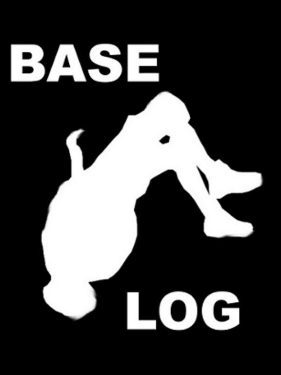 BASE Logbook