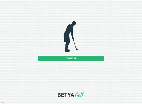BetyaGolf