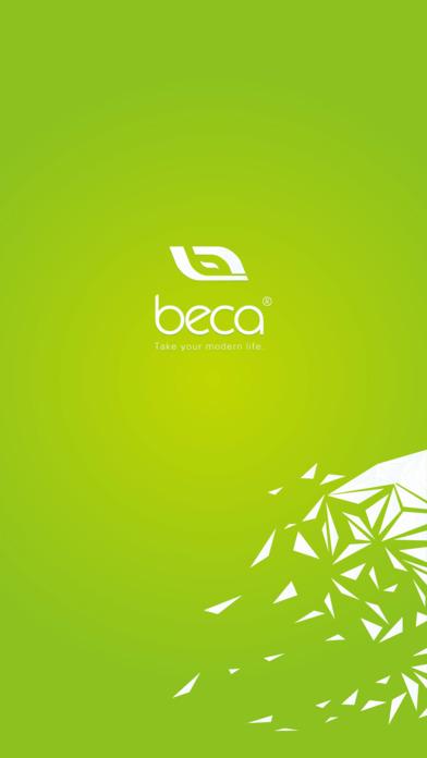 BECA-Take your modern life
