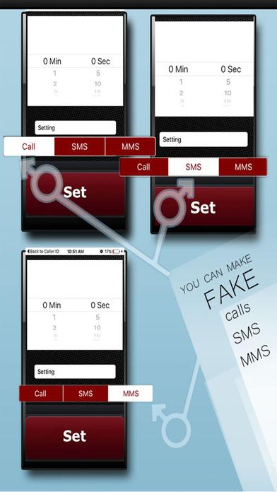 Best Fake Caller (Free)