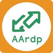 AArdp-Pro 1.6.5