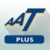 AAT Mobile Plus 2.8