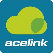 AceLink PM2.5 1.0.1