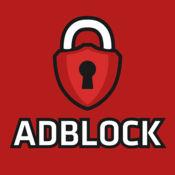 AdBlock & Paren...
