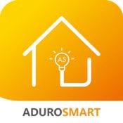 AduroSmart 1.1.3